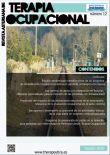 Revista Asturiana de Terapia Ocupacional Nº 12