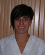 Carmen Gómez Amago