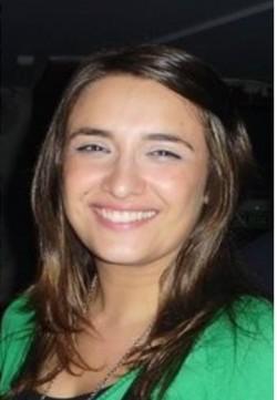 Celía Rodríguez Martínez