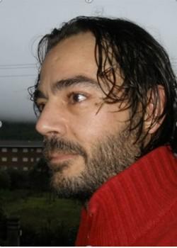 Jesús García Laiz