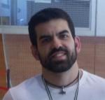 Victor Cabal Carvajal